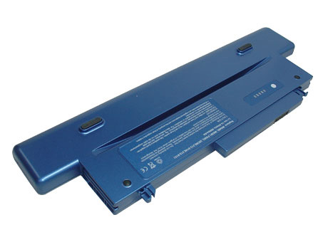 Compatible laptop battery dell  for U0386