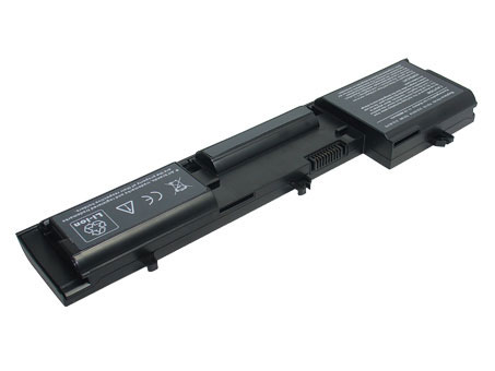 Compatible laptop battery dell  for 451-10234