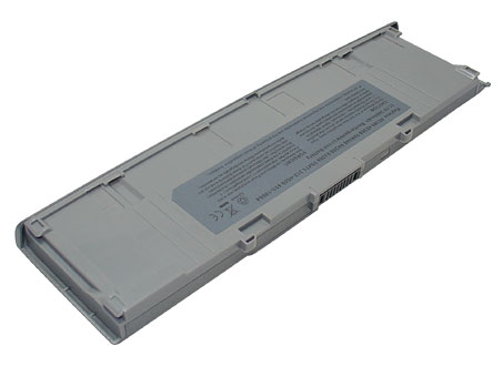 Compatible laptop battery dell  for 3J426