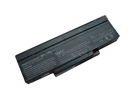 Compatible laptop battery DELL  for BATEL90L9