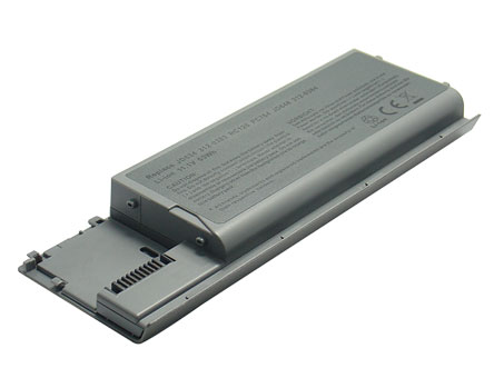 Compatible laptop battery dell  for GD787