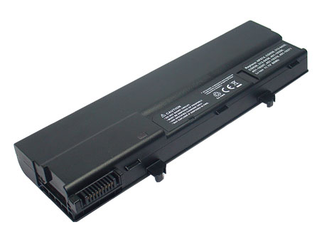 Compatible laptop battery dell  for 451-10371