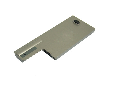 Compatible laptop battery dell  for DF192