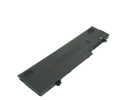 Compatible laptop battery dell  for GG428