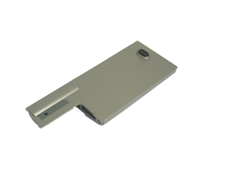 Compatible laptop battery dell  for 451-10309