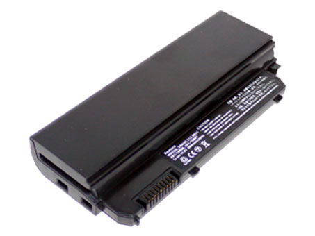 Compatible laptop battery dell  for 451-10690