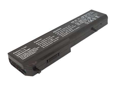 Compatible laptop battery dell  for N950C