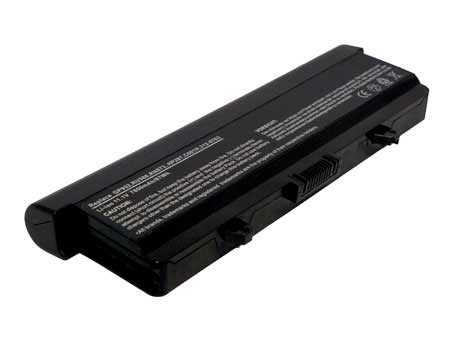 Compatible laptop battery dell  for GP252