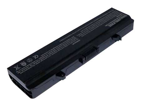 Compatible laptop battery dell  for Inspiron 1440