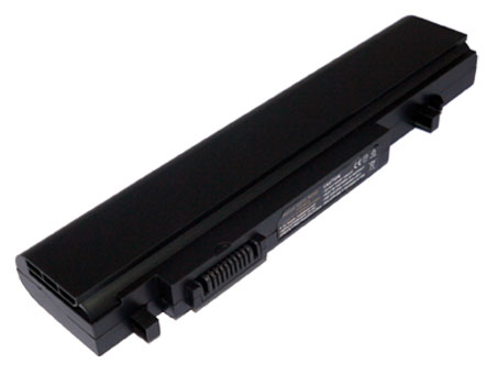 Compatible laptop battery dell  for W298C