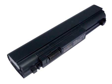 Compatible laptop battery dell  for T555C