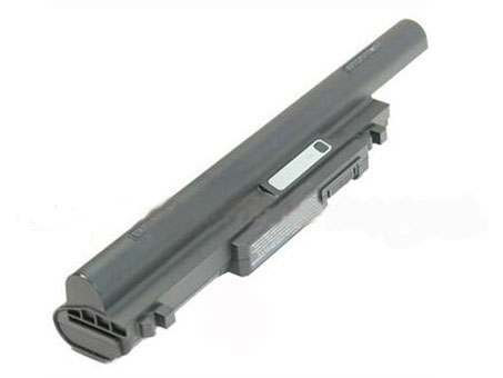 Compatible laptop battery dell  for W303C