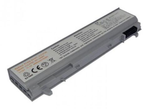 Compatible laptop battery dell  for C719R