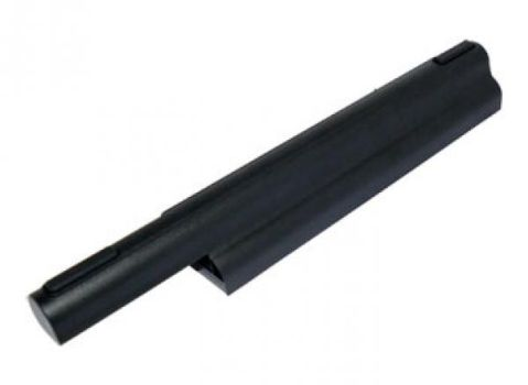 Compatible laptop battery dell  for J415N