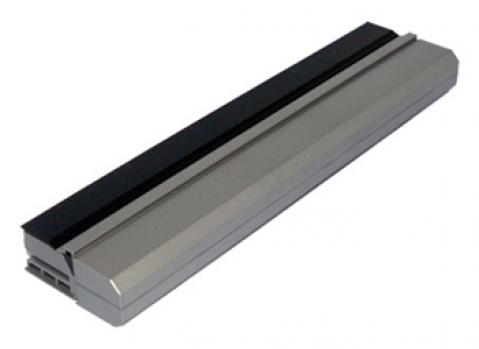 Compatible laptop battery dell  for 451-11495
