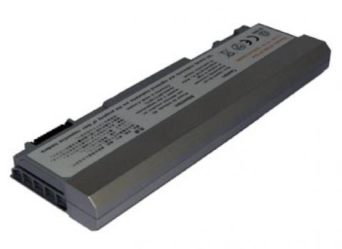 Compatible laptop battery dell  for 0W0X4F
