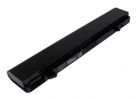 Compatible laptop battery dell  for 312-0882