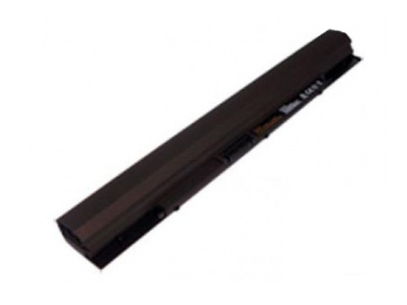 Compatible laptop battery dell  for Latitude Zn
