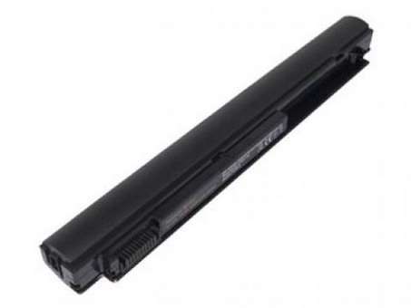 Compatible laptop battery dell  for Inspiron 1370