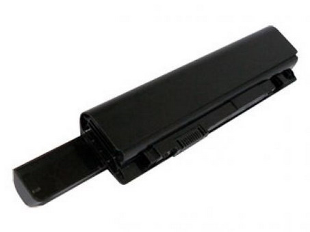 Compatible laptop battery dell  for XVK54