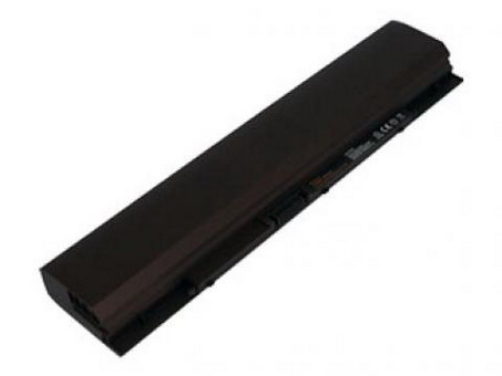 Compatible laptop battery dell  for Y596M