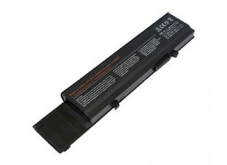 Compatible laptop battery dell  for 7FJ92