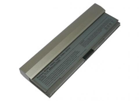 Compatible laptop battery dell  for 453-10069