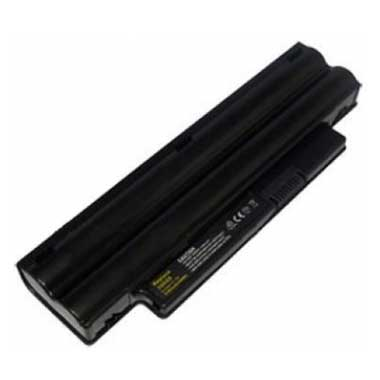 Compatible laptop battery dell  for P04T001