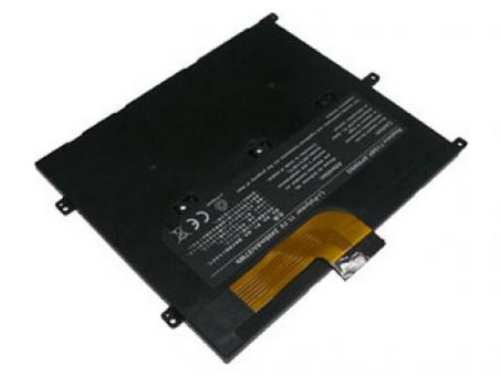 Compatible laptop battery dell  for 0PRW6G