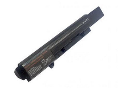 Compatible laptop battery dell  for 451-11355