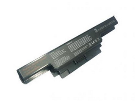 Compatible laptop battery dell  for N998P