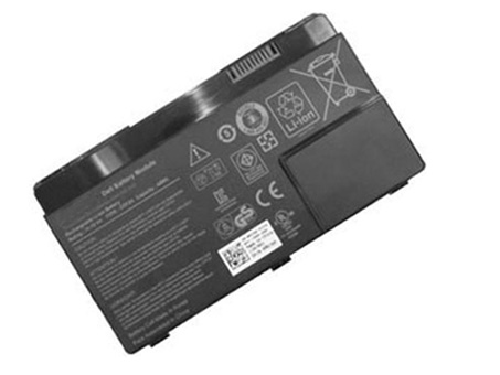 Compatible laptop battery dell  for Inspiron M301ZR