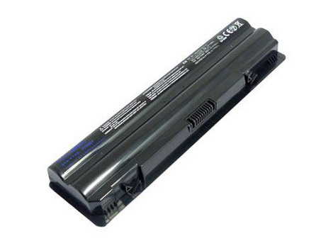 Compatible laptop battery DELL  for XPS L502X