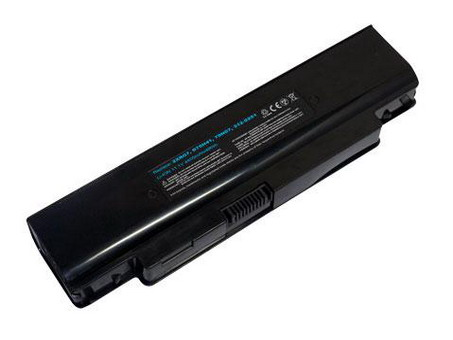 Compatible laptop battery dell  for Inspiron M102z-1122