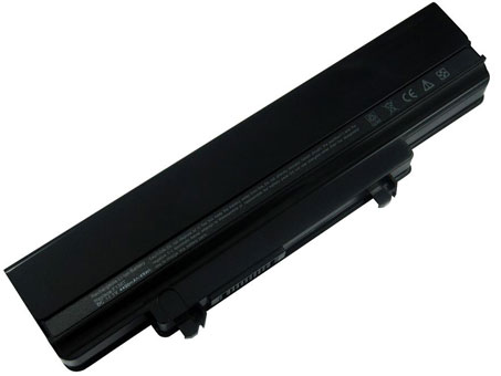 Compatible laptop battery dell  for F136T