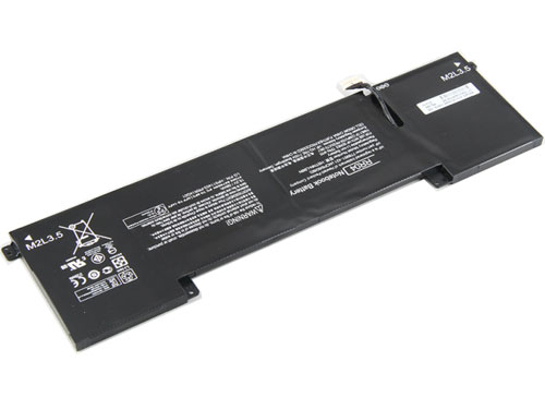 Compatible laptop battery hp  for Omen-15-5016TX