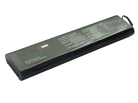 Compatible laptop battery acer  for AcerNote Light 350P