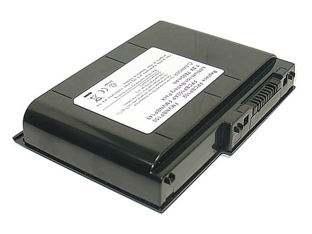 Compatible laptop battery fujitsu  for FPCBP152