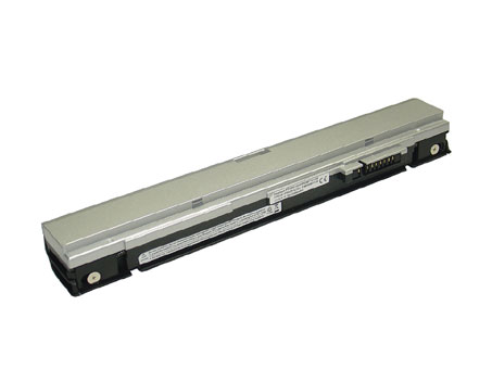 Compatible laptop battery fujitsu  for FMV-LIFEBOOK P8240