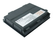Compatible laptop battery fujitsu  for FPCBP151AP