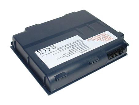 Compatible laptop battery fujitsu  for FPCBP115