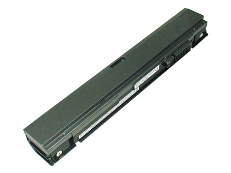 Compatible laptop battery FUJITSU-SIEMENS  for S26391-F5031-L410