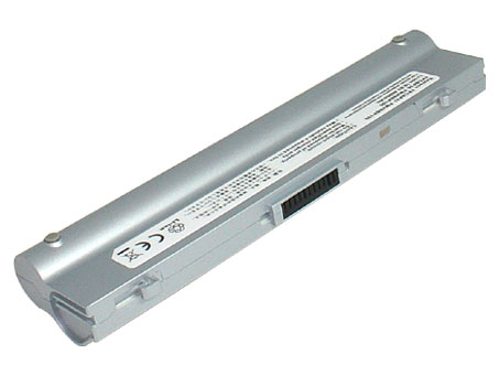 Compatible laptop battery fujitsu  for LifeBook B2620