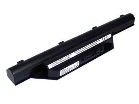 Compatible laptop battery fujitsu  for FPCBP179AP
