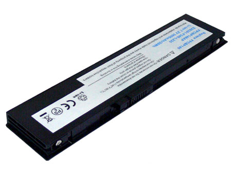 Compatible laptop battery fujitsu  for FMV-Q8230