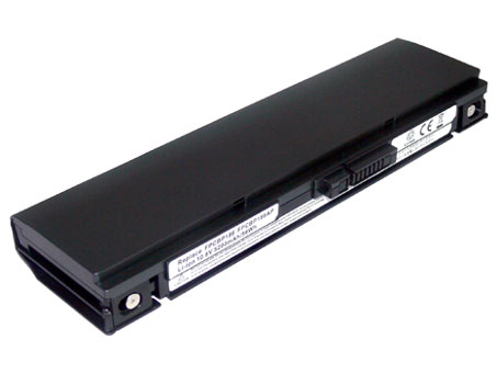 Compatible laptop battery fujitsu  for FPCBP186