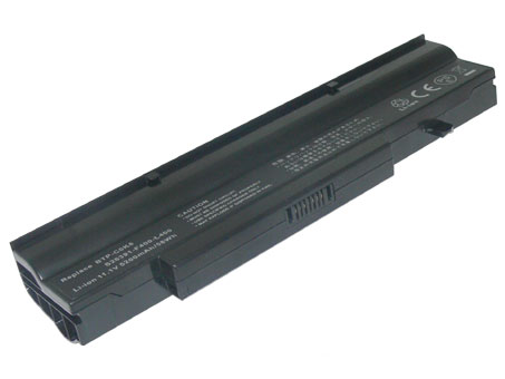 Compatible laptop battery FUJITSU-SIEMENS  for btp-c0k8