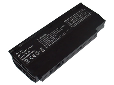 Compatible laptop battery fujitsu  for LifeBook M1010