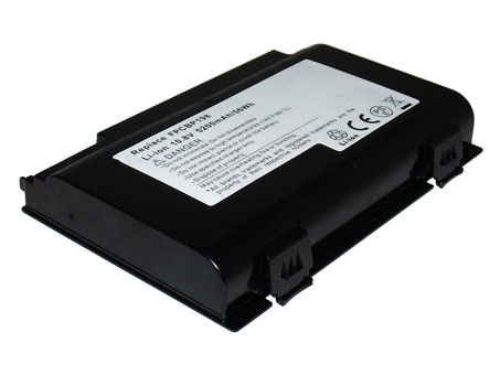 Compatible laptop battery fujitsu  for FPCBP234AP