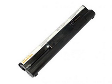 Compatible laptop battery fujitsu  for FPCBP232